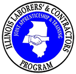 Illinois Laborers' & Contractors Program